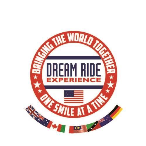 Dream Ride Experience Weekend