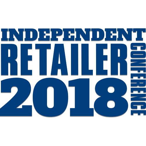 2018 Independent Retailer Conference