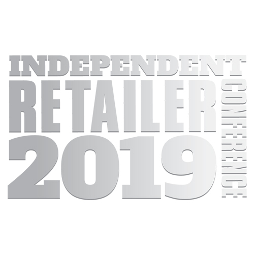 Indpendent Retailer Conference - 2019